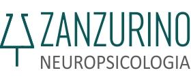 Zanzurino Neuropsicologia